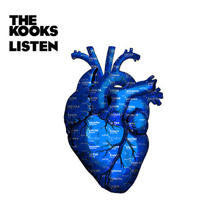 "The Kooks ""Bad Habit"""