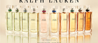 В Москве откроется второй в мире корнер Ralph Lauren Fragrances