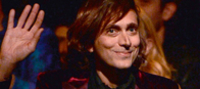 Эди Слиман требует у Saint Laurent €10 миллионов