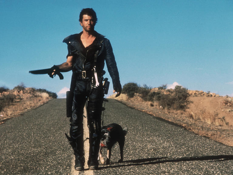 mad-max-with-dog.jpg